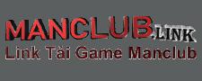 Manclub Link